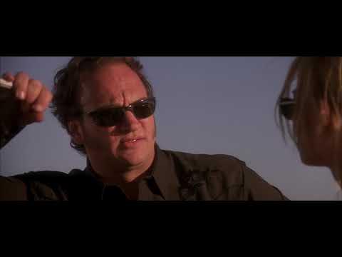 Скачок во времени. Фильм 1997 года.