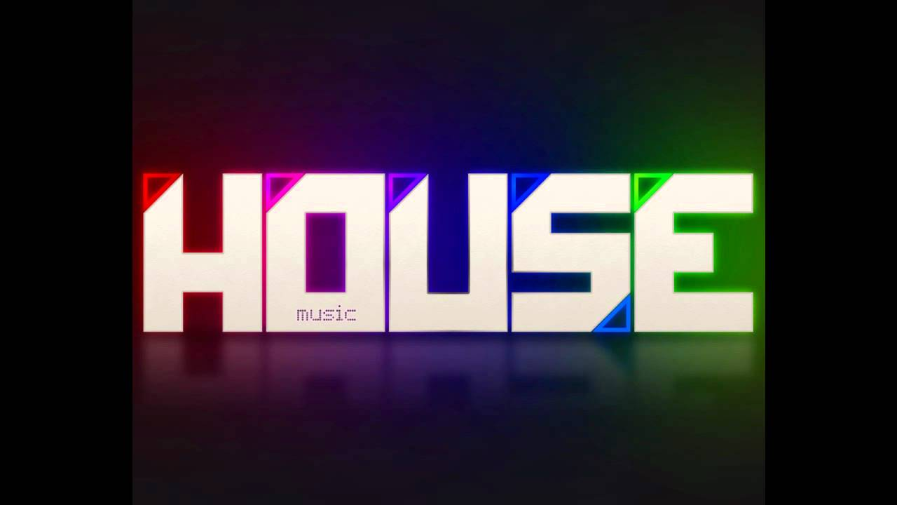 Dirty dutch house mix new 2012 vol 1 youtube for Dirty dutch house music