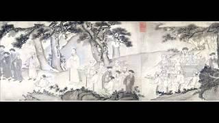 Ngàn năm mây bay_Nguyễn Hiền , hát bởi Khánh Hà
