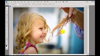 Photoshop Image Resize For Web