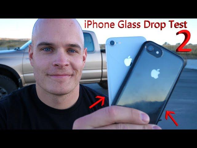 iPhone X, iPhone 8, iPhone 8 Plus Have Extreme Repair Costs