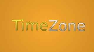 Timezone SMP - Episode #4 - Castle Mountain Wall
