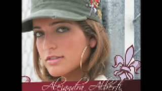 Alejandra Alberti No Pense YouTube Videos