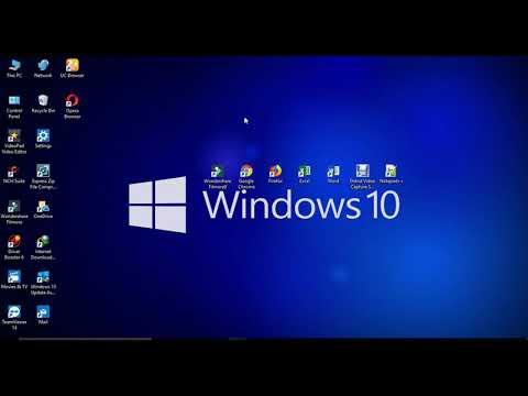 videopad latest version registration code