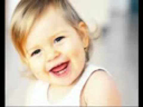 The best baby laugh song very funny