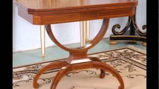 Classic Furniture Jepara