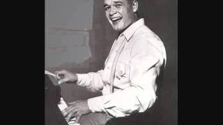 Merrill Moore - Rock-Rockola (1955)