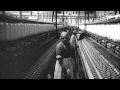 Textiles on Film: Preston's cotton industry