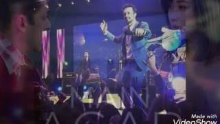 Atif Aslam Main Agar (Tubelight) Full New Song 2017