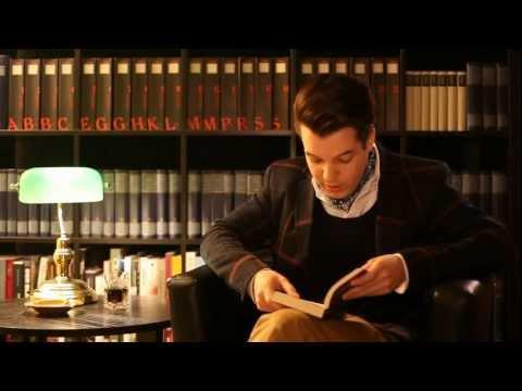 Melancholia - Kritik, Analyse & Trailer zum Meisterwerk von Lars von Trier