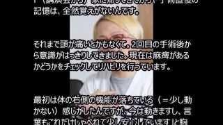 スタジオジブリのアニメ映画『もののけ姫』の主題歌で知られる歌手・米...