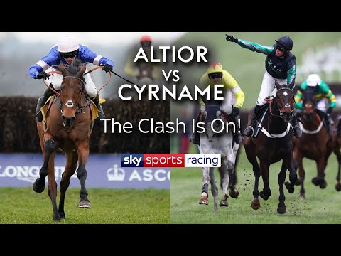 altior-vs-cyrname---the-clash-is-on!