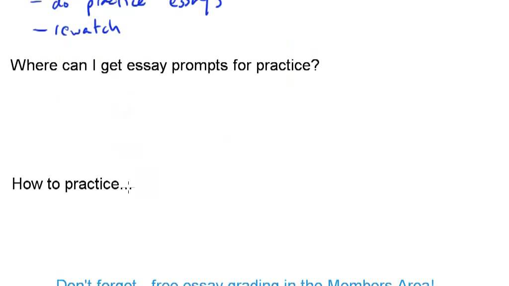 Grade my SAT essay please out of 12?
