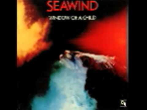 Seawind - Lovin' You (1977)