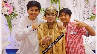 Download Video wouw Rassya keren romantis SUAPIN CEWEK2..ADA YG CEMBURU BENERAN..AYO TEBAK??😂🤣🤣😃😃😂😂🤣 MP3 3GP MP4