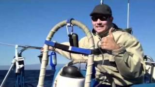 MJ Sailing 12.10.2011