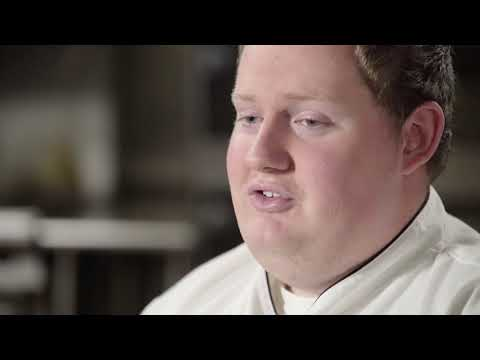 The Tutored Chef Restaurant Feature | The Art Institute of Tampa