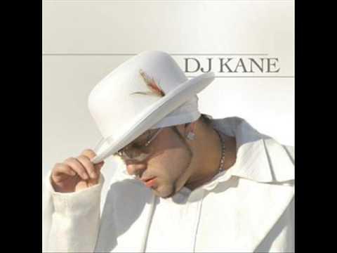 No me dejes sin tu amor- Dj Kane