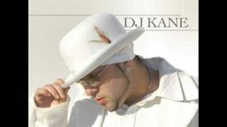 Watch Dj Kane No Me Dejes Sin Tu Amor video