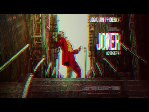 Joker Streaming Complet #3