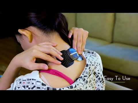 Hegre Magic Touch Massage
