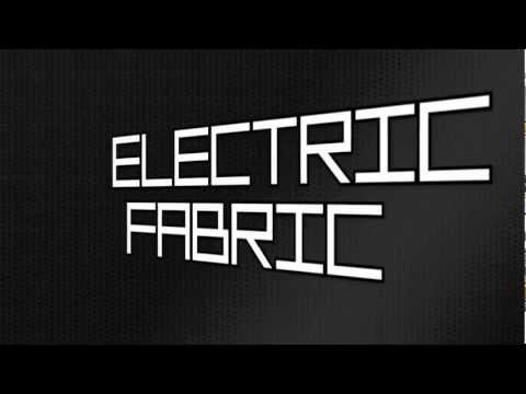 ELECTRIC FABRIC am 25.02.2012 in der Prinzenbar Hamburg