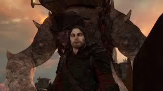 Middle-earth: Shadow of War #28 - Войны Теней