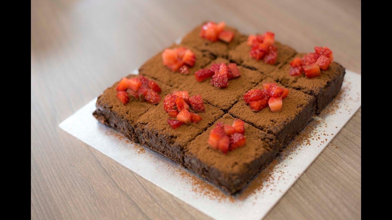 Glutenfreie, milchfreie und zuckerfreie Ernährung