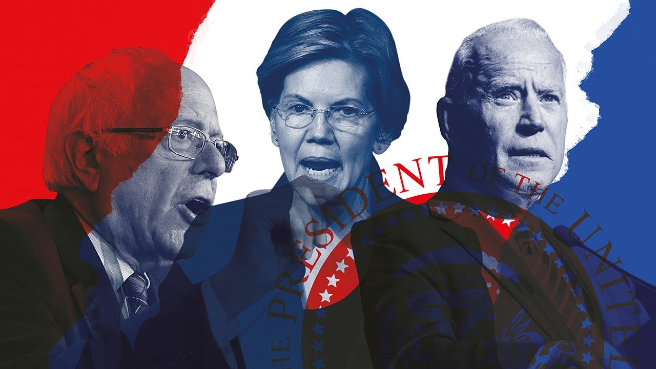 Iowa caucus: What it is, how it works and why it's important