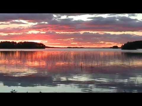 Kuohijärvi, Lieso, Lammi, Hämeenlinna