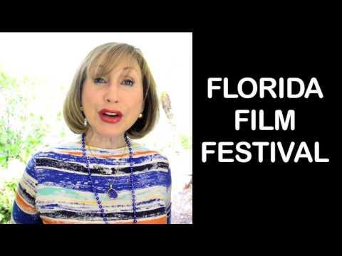 Florida Film Festival: what do YOU think?
