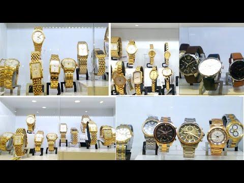 Titan Watch Collection | Watch Collection | TITAN Latest Model Watch | Latest Model Watch