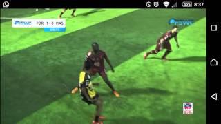 f5wc   gol malaysia vs portugal