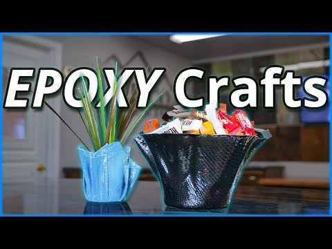 DIY Epoxy | Stone Coat Countertops