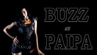 BOLLYWOOD DANCE CHOREOGRAPHY - BUZZ DANCE PERFORMANCE - DANCE CLASSES DELHI - PAIPA