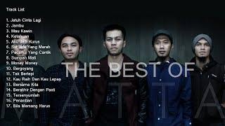 Download Kompilasi Lagu Melayu - The Best of Matta Band