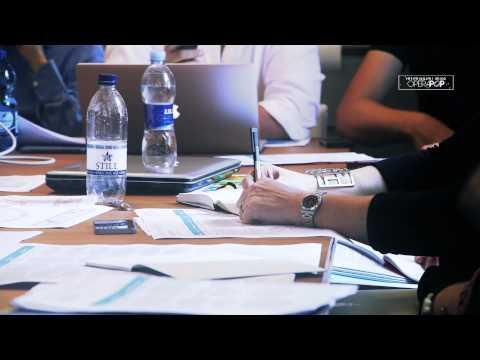 Il primo incontro del creative team a Milano - Milano, 23 Maggio