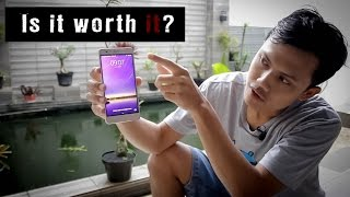Review Huawei GR5, Apakah Harga Dan Spesifikasinya Setara?(Review Huawei GR5 | Harga Huawei GR5 saat ini dibandrol sekitar 3,3 jutaan sehingga kami rasa cukup mahal. Spesifikasi yang disajikan menurut kami agak ..., 2016-10-21T07:14:12.000Z)