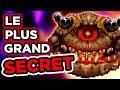 LE PLUS GRAND SECRET DE DOOM 2 DÉCOUVERT 24 ANS PLUS TARD