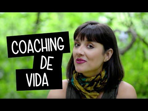 Coaching de vida - Liberte-se de bloqueios emocionais.