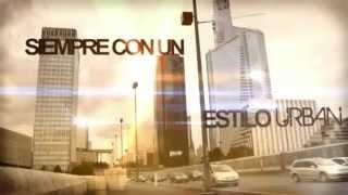 Urban World Producciones - Spot Abril 2013