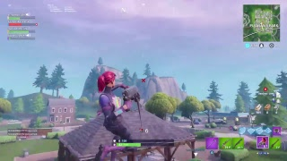 Give away tonight(fortnite stream )Good Console player