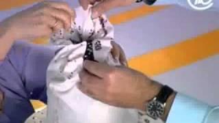Елена Малышева делает обрезание(, 2011-01-30T08:52:37.000Z)