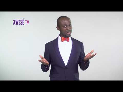 What is Kwese´TV?
