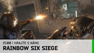 hrajte-s-nami-rainbow-six-siege