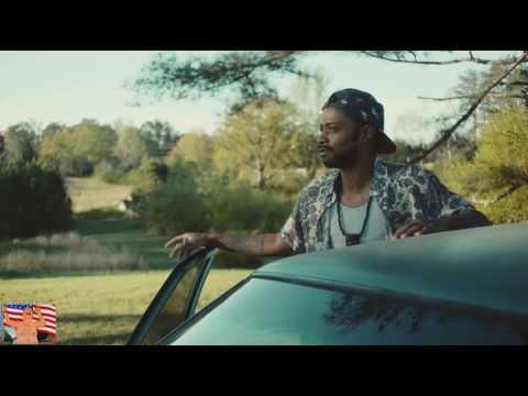 Best Of Darius -  Atlanta