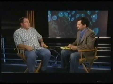 TCM Isao Takahata, Hayao Miyazaki  with John Lasseter  Only Yesterday, Pom Poko