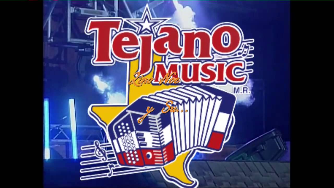 tejano music Listing of past tejano music award winners from the first annual awards show to the present day winners all categories listed.