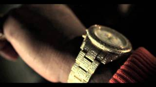 RICK ROSS - YELLA DIAMONDS (OFFICIAL VIDEO HD) + LYRICS