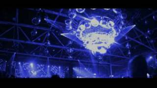 Trance Energy 2008 Official After video Trailer